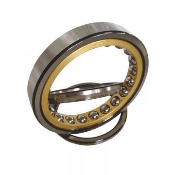 BUNTING BEARINGS FFM016022016 Plain Bearings