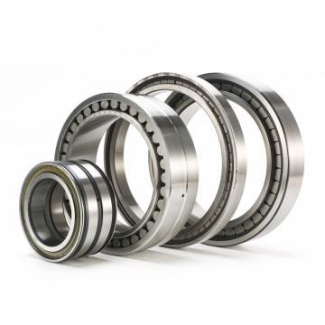 BUNTING BEARINGS FFM025032030 Bearings