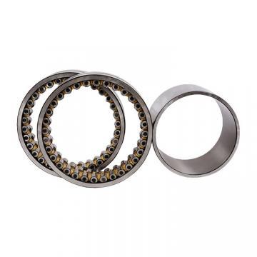 BUNTING BEARINGS FFM015019016 Bearings