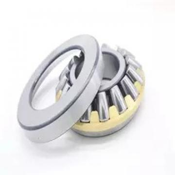 BEARINGS LIMITED S6002 CTA A7 Ball Bearings