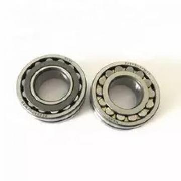 BEARINGS LIMITED 1652 ZZC3 Bearings