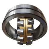25 mm x 45 mm x 3.2 mm  SKF AXW 25 + AXK 2542 thrust roller bearings