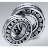 Original Distributor SKF 2205e-2RS1-Tn9 Self-Aligning Ball Bearing 2206etn9, 2207etn9, 2208etn9, 2210etn9 2RS1 C3